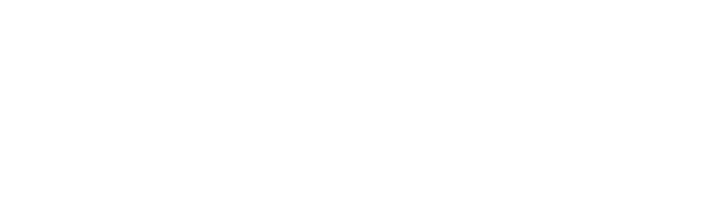 horn-kapelle-prof-text